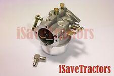 Carburetor for Kohler K482 and K532 Engines A277061 John Deere 400