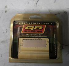 Rear Wheel Bearing Kit 25-1115 Wheel Bearing/Seal Kit