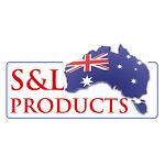 S and L Products