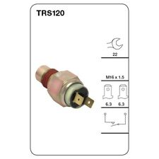 Tridon Reversing Light Switch FORD FALCON 88-11 TRS120