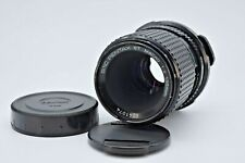 [EXC+++++] SMC Pentax 67 Macro 135mm f/4 Lens for Pentax 67 67 II From JAPAN