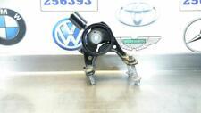 Toyota RAV4 MK4 XA40 2.2 caja de cambios motor Soporte De Montaje