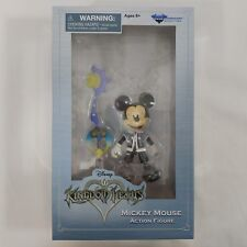 Kingdom Hearts Mickey Mouse Sealed Action Figure Series 1.5 Diamond Select D4