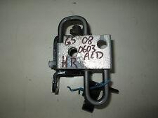 Scharnier Tür HR hinten rechts 1K4833412Q 1K9833402B VW Golf V 5  Bj.03-08