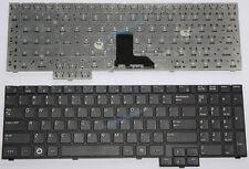 Brand NEW Samsung P530 P580 series laptop Keyboard Black US