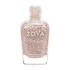 Zoya Nail Polish Lux ZP719