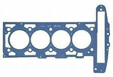 car truck gaskets for chevrolet cobalt fel pro 26223pt head gasket fits chevrolet cobalt