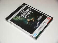 Blu-Ray Movie ~ The Bloodstained Shadow ~ Antonio Bido ~ NEW / SEALED