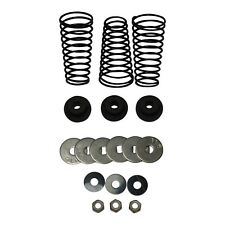 Thorens TD-160 145 147 160 MKII 145 MKII Replacement Spring Kit for Turntable