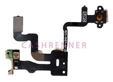 Ein An Aus Flex Mikro Schalter Taste Knopf Power Button Key Apple iPhone 4S