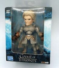 Game of Thrones Jaime Lannister with Sword- Fully Posable Action Vinyl