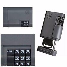 Stor A Key Magnetic Hide A Key Holder Locker Hider Key Box For Car Security