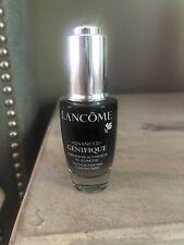 Lancôme Genifique Advanced Youth Activating Serum (.67 Oz)
