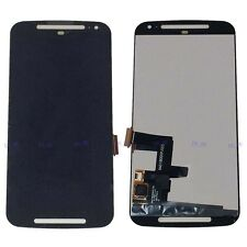LCD Display+Touch Screen Assembly For Motorola Moto G2 G 2 2nd Gen XT1063 XT1064