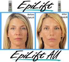 Best FaceLift - Original EpiLift - With Collagen & Peptides - AU Seller FREE P&H