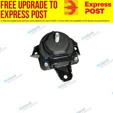 2005 For Hyundai Grandeur TG 3.3L G6DB Auto & Manual Right Hand Engine Mount
