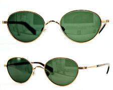 Ralph Lauren Lunettes de soleil/sunglasses rl5060-t-w 9019 46 [] 18 140/206 (22)