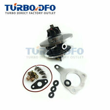 For Seat Ibiza Leon Toledo 1.9TDI ARL 150PS GT1749VB Cartouche turbo CHRA 721021