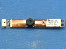 Webcam Asus Pro31S  5100290315-49149