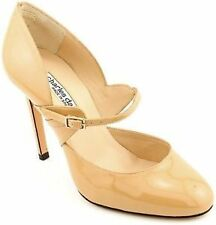 0365144d9ab Charles David Heels for Women for sale