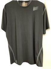 Nike Dri Fit Pro Fitted Shirt Size Xxl