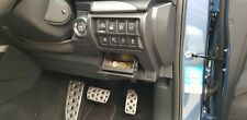 Genuine OEM Subaru Coin box 2015+ Forester