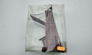 Elastolin Belagerungsturm  für 4cm Figuren,   OVP