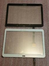 """Vitre avant / écran tactile Samsung Galaxy Tab 4 10.1"""" SM-T530/T531/T535"""