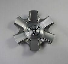 Genuine Wheel Center Cap Hub Toyota Hilux Fortuner Kun25 Kun26 TGN16 61 Pickup