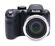 Bridge stabilizzatori Kodak