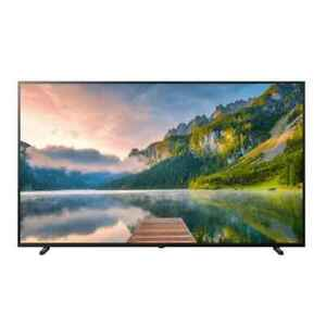 "Smart TV Panasonic Corp. TX-40JX800E 40"" 4K Ultra HD HDR10+ Android TV Nero"
