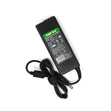 Netzteil Ladegerät Ladekabel für Samsung R520 R522 NP-R530 NP-R590 NP-R730