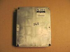 MAZDA RX8 ECU ECM COMPUTER N3H4 18 881 L