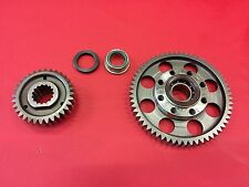Ducati 1098  S Bj2010 1198  Primärantrieb Getriebe