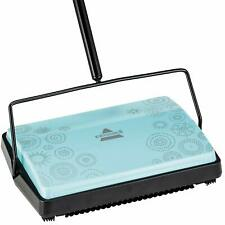 BISSELL Refresh Manual Sweeper - Pirouette, 2199