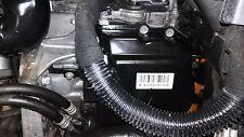 Automatikgetriebe Opel Meriva B 1,7 CDTI  A17DT AF 40 TF-80SC 2012 52oookm