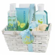 Meadow Bath Gift Set