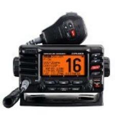 Standard Horizon Gx1700B Vhf, Explorer Gps, Opt. Remote, Black