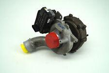 Orig. Turbolader Audi A4 8K A5 8T A6 4F Q5 8R 3.0 3,0 TDI 059145722S 059145722L