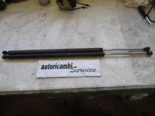 RENAULT ESPACE 3.0 DCI 130KW (2004) RICAMBIO PISTONCINIC ASTE AMMORTIZZANTI PORT