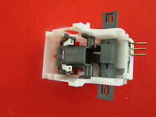 Original Door Lock 5600047214 for Siemens Bosch Castle Door Locking #KP-1198