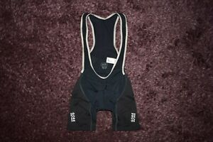 Gore Bike Wear Bib Shorts Sz S