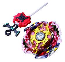 Takara Tomy Beyblade BURST B-86 Starter Legend Spriggan.7.Mr Kids Toys Gift