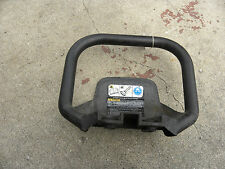 Poulan Pro 25Hht Hedge Trimmer Front Handle #530057731
