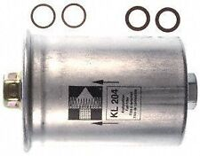 Mahle KL204 Fuel Filter