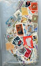 RUSSIA--Lot of 1,364 stamps mostly used