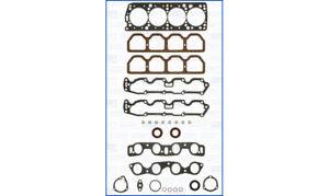 Cylinder Head Gasket Set LANCIA BETA 1.6 105 (1982-1984)