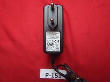 Unitech ut-6026, ut-6026e, output: 12v-1a#p-151