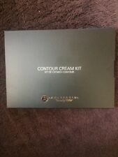 New Anastasia Beverly Hills Cream Contour Kit 100% Authentic - Deep BNIB Ret $40