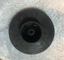 New listing Pentair - Impeller, 35-5067 Pac Fab 1-1/2Hp Uprated
